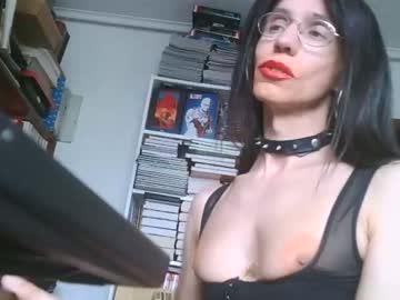 [24-09-21] gabitg cam video from Chaturbate