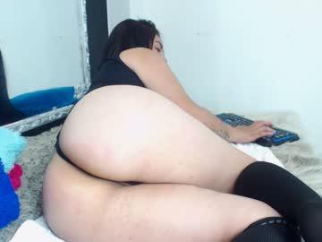 [20-02-20] stefania_boobs chaturbate toying