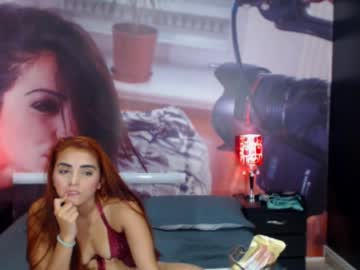 [28-09-21] gisele_doll record private sex show from Chaturbate.com