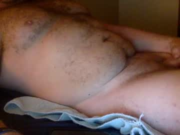 [10-10-20] hardnate private webcam