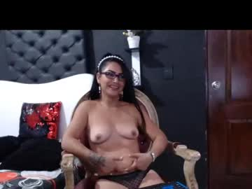 [31-08-20] maymay5 record public show from Chaturbate.com