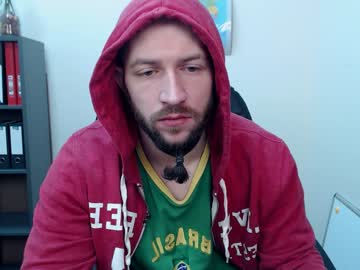 [26-01-20] richardhardx private show video from Chaturbate