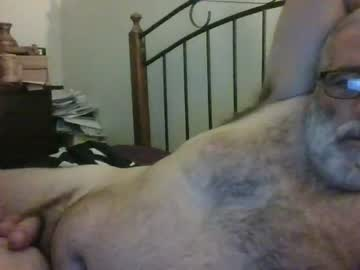 [27-01-21] sorehands record private sex video from Chaturbate