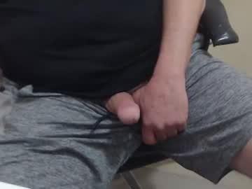 [19-09-20] starterd private XXX video from Chaturbate.com