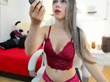 [25-01-21] _valeriia_ video from Chaturbate.com