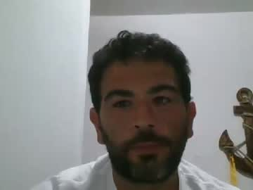 [26-01-20] frederikofo record show with cum from Chaturbate