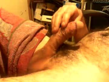 [21-03-21] kashmir9910 private sex show
