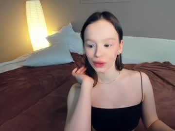 [04-04-21] your_sweet_linda chaturbate webcam record