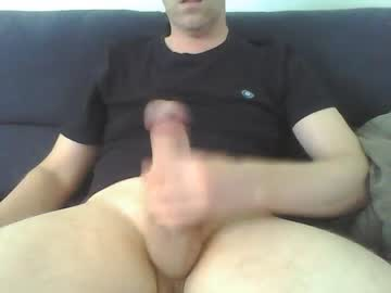 [25-06-20] busby99 record cam video from Chaturbate