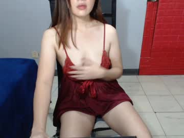 [22-02-20] 08_ivy record premium show from Chaturbate