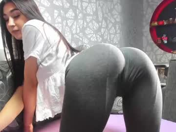 [31-01-21] fast_couple webcam show from Chaturbate.com