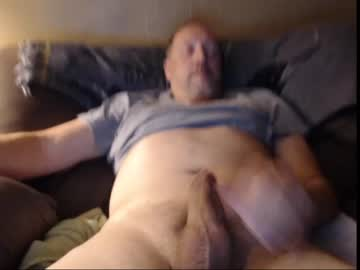 [18-08-20] largerthanavg2plz record private webcam from Chaturbate.com