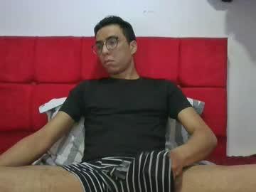[13-12-20] granxarma public webcam video from Chaturbate.com