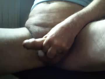 [21-09-20] 2hornynow record public webcam video