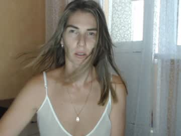 [25-06-21] sexualangel record show with cum from Chaturbate.com