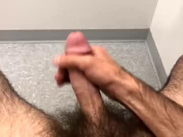 [02-09-21] captainbalboa chaturbate nude