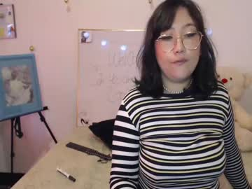 [24-08-20] blue_b blowjob show from Chaturbate