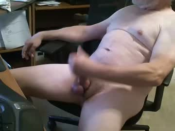 [09-02-21] alanlee10allen private show from Chaturbate.com