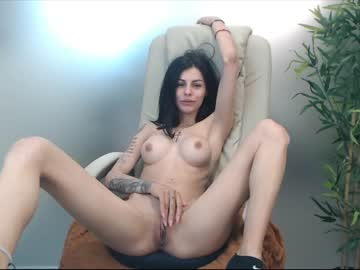 [21-06-21] kittiecute show with toys from Chaturbate