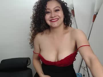 [25-07-21] sweet_shantal_ private show from Chaturbate