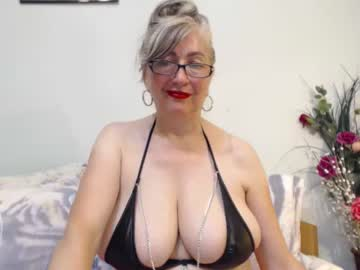 [06-07-20] ladyamber record premium show video from Chaturbate