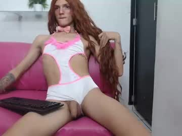 [18-01-20] catalinarey private sex show