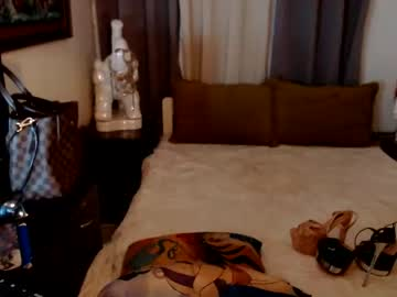 [25-02-21] sexysassymiraxx chaturbate premium show video