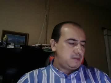 [12-10-21] erik1781 chaturbate video with dildo