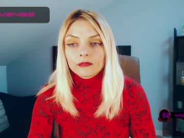 [23-09-21] allysonsparking premium show video from Chaturbate