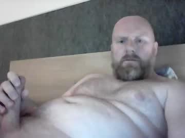 [02-11-20] boston74 record video with dildo
