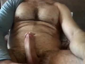 [30-01-21] girthycock79 video with dildo from Chaturbate.com
