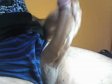 [01-09-20] garby123 public show video from Chaturbate.com