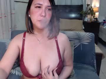[30-08-21] sexyyanna4u chaturbate private show