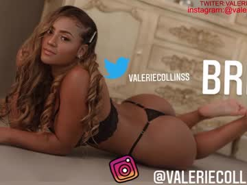 [03-06-21] valeriecollinss private show from Chaturbate.com