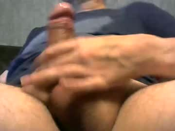 [09-09-21] belgianthickcock blowjob show from Chaturbate.com