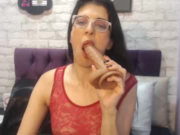[18-09-21] great_pussy20 private