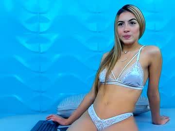 Sara Blad