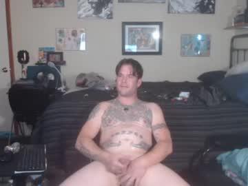 [14-07-20] mr_tufflips cam video