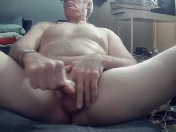 [07-03-21] sexybooty747 private show from Chaturbate