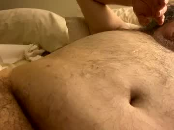 [02-01-20] jayinmontclair record cam show from Chaturbate