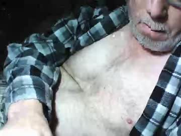 [19-01-21] jimjr67 chaturbate show with toys