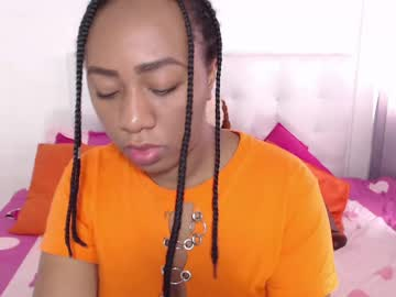 [10-11-20] queenyflow record video from Chaturbate