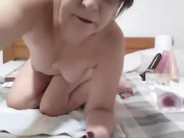 [23-06-21] any_cat dildo