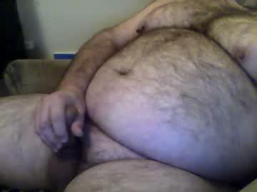 BigHairyTop