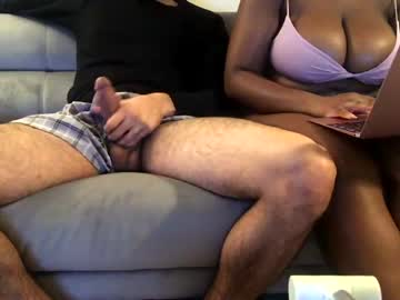 [07-01-21] extravagancex record cam show from Chaturbate.com