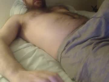 [25-05-20] hairybushxxx record video with toys