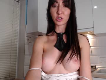[23-09-20] sweetynastya chaturbate private show