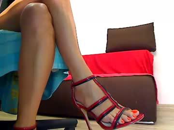 [12-09-21] lovelyannasq chaturbate private sex video