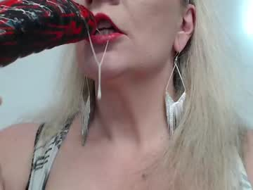 [22-04-21] sandybigboobs record private sex show