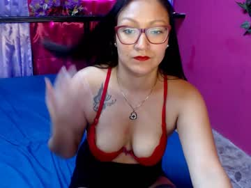 [24-05-20] sara_loved public show video from Chaturbate.com